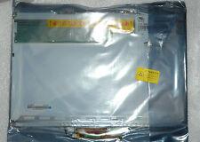 """BRAND NEW GENUINE DELL PRECISION M90 SXGA+ 15.4"""" CCFL LCD SCREEN 7T774 07T774"""