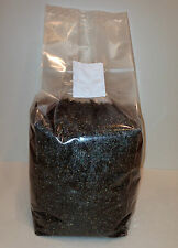 Premium Bulk Mushroom Casing Kit - Mycobag 5 Pounds - Grow Like Magic