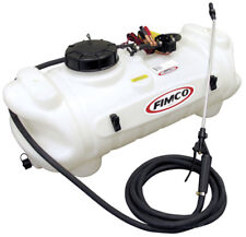 Fimco Industries 5275086 Sprayer Pump - 1.0GPM