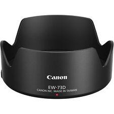 Canon EW-73D Lens Hood for Canon EF-S 18-135mm F3.5-5.6 IS USM lens, London
