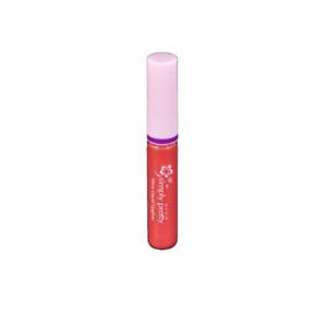 Simply Pretty Shiny Liquid Lip Gloss 3g Cranberry Shine