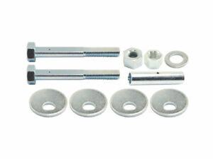 For Toyota Land Cruiser Alignment Caster Camber Kit Moog 16353CR