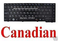 Fujitsu Lifebook UH572 Keyboard - CA CP579495-01 V132326AK1 6037B0070204
