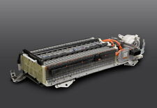 Batería Híbrida Toyota Prius-Auris - Hybrid Battery TOYOTA