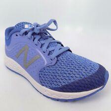 New Balance Fresh Foam Zante v3 Girls Shoes Size 4 WEU 36 AL6731