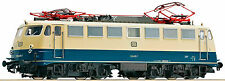 ROCO 73577 - Electric locomotive BR 110, DB