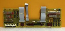 HP / Agilent 08160-66504 Display Board Assy. For  8160A Pulse Gen. New in Box!