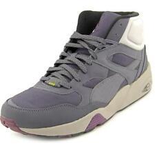 Zapatillas deportivas de hombre PUMA Talla 44.5
