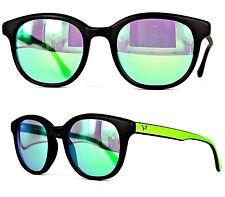 VOGUE Sonnenbrille / Sunglasses       VO2730-S W44/3R Gr.51 Nonvalenz /303 (76)