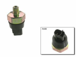 For 2008-2014 Scion xD Oil Pressure Sender 75994GN 2009 2010 2011 2012 2013
