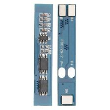 ETTINGER M3X60-VZK,Price For:   4 SPACER 05.13.601