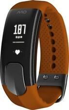 Monitor de frecuencia cardíaca