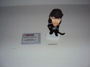 1998 NHL Corinthian Headliners XL Jaromir Jagr Pittsburgh Penguins