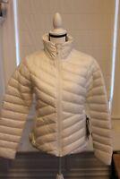 Under Armour ColdGear UA Infrared Storm Uptown Jacket Women's MSRP $200 NEW