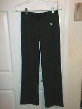 Women's Black Athletic Pants By Danskin Now size XS Petite