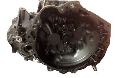 RECONDITIONED 2006-2009 SUZUKI SWIFT 1.3 M13A MANUAL 5 SPEED GEARBOX FITTED