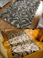 Imperial Floral Polypropylene Rugs