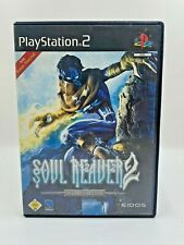 Legacy Of Kain: Soul Reaver 2 Sony PlayStation 2 Sehr gut OVP mit Anleitung DE