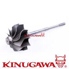 Kinugawa Turbo Turbine Wheel Garrett GT30 3071R HKS GT2835 52/56.5 mm / Trim 84