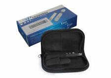 Laserpointer Wireless PPT Flip Präsentation Rot Pen Strahl 650nm 1mW 2,4 GHz