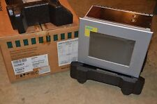 NEW Siemens Simatic Touch Panel PC IL 70  6AV7500-0BA00-0AA0  6AV7500