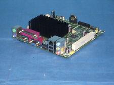 Intel Desktop Board D425KT   AA E93083-401