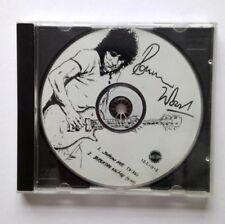 RON WOOD SHOW ME CD SINGLE