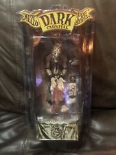 "Mezco Dark Carnival presents ""Browning Brothers"" oddities get even 2003 - NEW"
