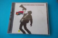 """BRIAN ADAMS """" WAKING UP THE NEIGHBOURS """" CD A&M RECORDS 1991"""