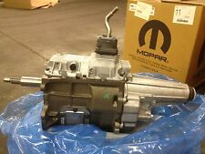 BRAND NEW DODGE NV4500 MANUAL TRANSMISSION 2WD