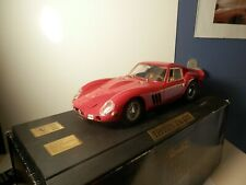 152Revell 1/12 Ferrari 250 GTO