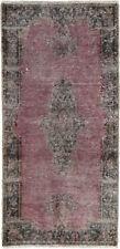 Vintage Teppich Orientteppich Rug Carpet Tapis Tapijt Tappeto Alfombra Reloaded