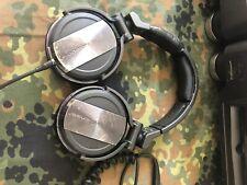 Auriculares Pioneer Hdj 1500