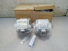 HERAEUS 256041 KIT MAGNETRON, 125X (NEW IN BOX)