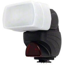 Difusor para flash Canon 430EX  y 430EX II | Bargainfotos