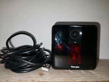 Petcube Pet Cube Camera