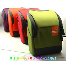 New Camera case bag for Canon EOS M SX50HS SX500IS SX40 SX30 SX510 SX50 SX20