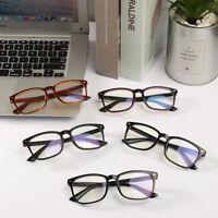 Protección contra la radiación Computadora gafas Anti - luz azul gafas Gaming