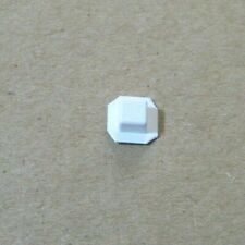 Replacement 5-Way Button / Controller Cap for Kindle DX (D00801, D00611) - White