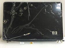 "NEW x 1 HP PAVILION DV6 LCD Panel Display Screen 15.6"" WCAM+MIC 580624-001"