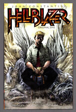 JOHN CONSTANTINE, HELLBLAZER Vol 1: Original Sins - Vertigo TPB Graphic Novel