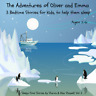 3 x BEDTIME STORIES FOR CHILDREN Audio Book to help kids go to sleep - vol 2
