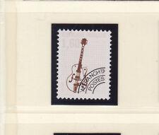 timbre France préoblitéré  musique dent 13 le rare 1f60    n° 213 **