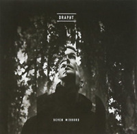 Drapht - Seven Mirrors [New & Sealed] CD