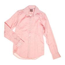 Esprit Langarm Herren-Freizeithemden & -Shirts Hemd-Stil
