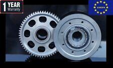 BOMBARDIER BRP DS 650 Starter Clutch 2000-2008 One Way 711958857 ruota libera