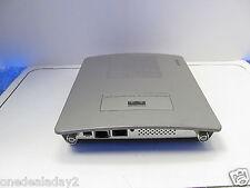 Cisco AIR-AP1220B-A-K9 Access Point 802.11b UNTESTED AS IS.