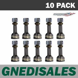 900 Series WS Greenteeth Stump Grinder Teeth - 10 Pack