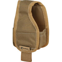Tactical Small Pouch for A Walkie-Talkie Russian Military Field Equipment Splav