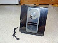 Bang & Olufsen Beosystem 2300 Tuner / CD-Player, Türen schließen nicht, sonst ok